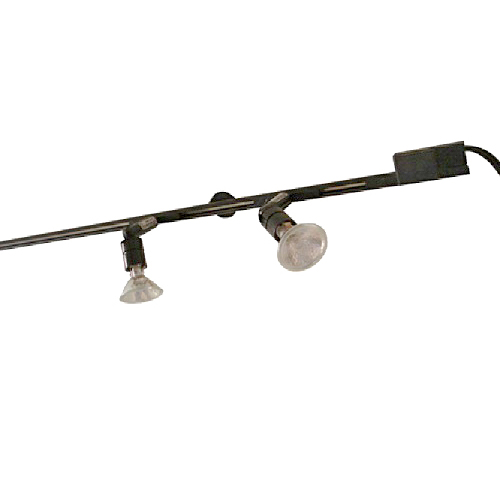 Ml1 low voltage track lighting mozeypictures Gallery