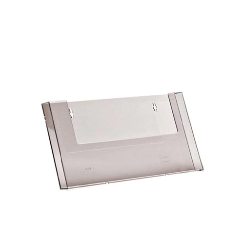 Lw4a Self Adhesive Leaflet Dispensers
